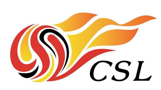 上周,中超职业俱乐部代表齐聚香河基地,讨论新赛季俱乐部财务计划问题。