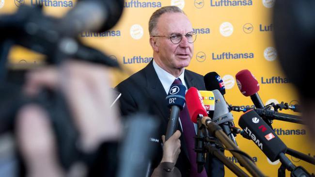 鲁梅尼格谈厄齐尔退出国家队事件