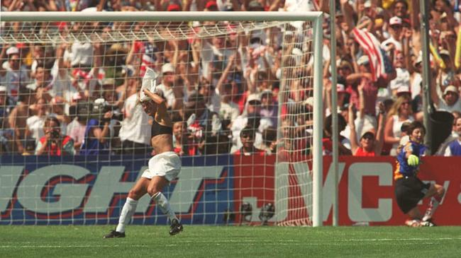 20年前那场决赛