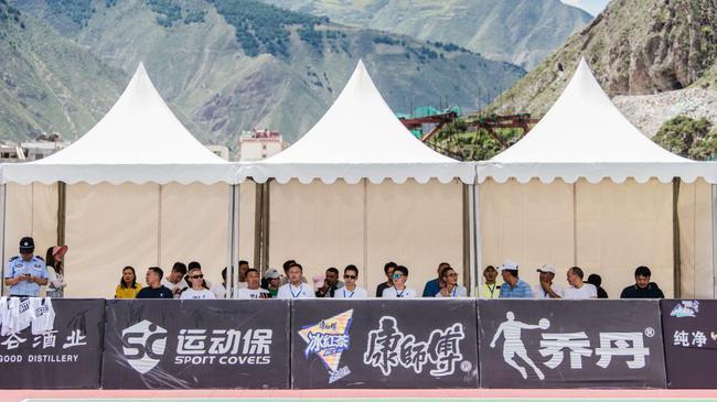 http://www.weixinrensheng.com/caijingmi/444692.html