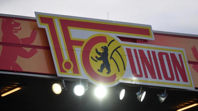 又一德甲俱乐部球员愿免薪 应对赛事停摆财政危