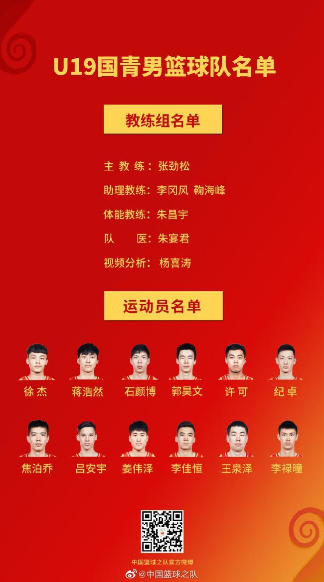 http://www.qwican.com/tiyujiankang/1195886.html