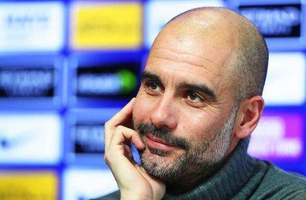 曝瓜帅私下对马奎尔这样评价 赞曼联签他是假话?