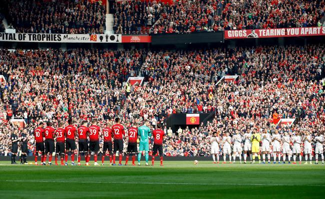 英超-曼联3将半场伤退 苦战言和利物浦 跌出前四_亚博