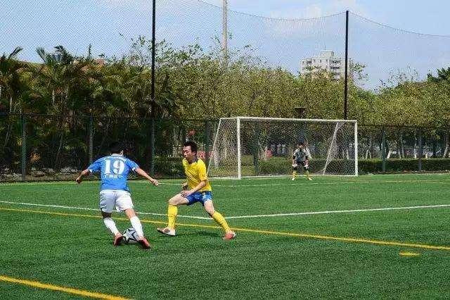 中国足球连野球程度都在倒退 爱踢球的愈来愈少