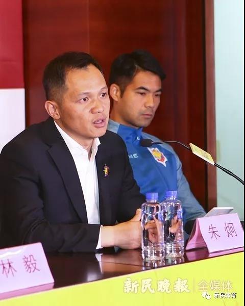 http://www.weixinrensheng.com/shenghuojia/347096.html