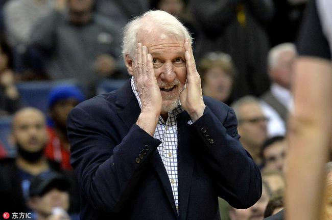 70年NBA最准的单场三分!常威还说你不会武功?!