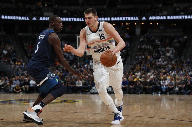 本赛季终极MVP榜:字母哥仍力压哈登,库里第四 NBA新闻 第6张