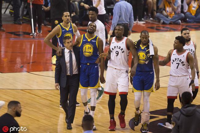 加拿大球迷给勇士寄道歉信!欢呼球迷太丢人 NBA新闻 第1张