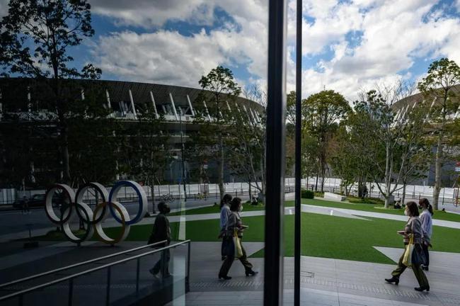 东京奥运会若取消 将给日本带来多大的经济损失?