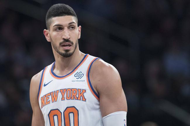 NBA头号大刷子被裁!都是场外因素的原因?