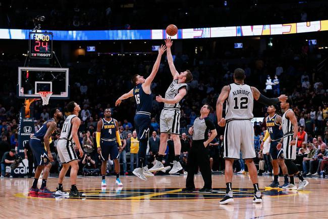 纸上谈兵|菜鸟的季后赛体验!稚嫩成了核心词汇 NBA新闻 第1张