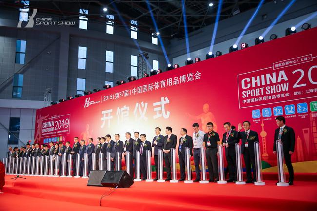 http://www.weixinrensheng.com/tiyu/300895.html