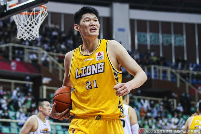 胡金秋并未进入中国体育代表团旗手的考查范围