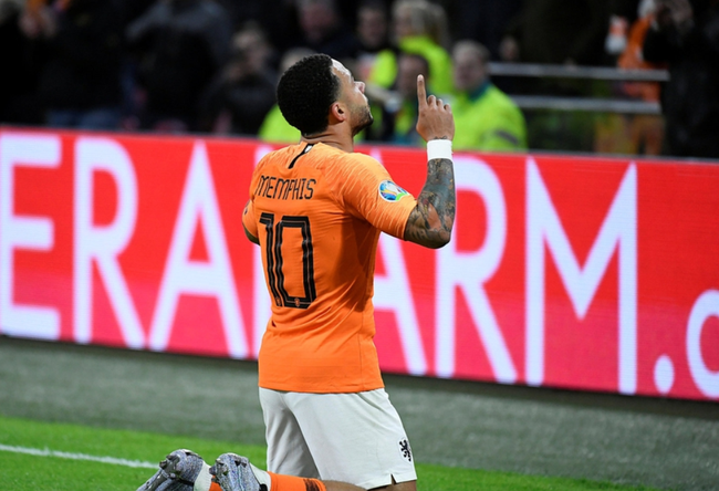 8场造11球!曼联弃将神了 新一代荷兰他当头牌_千亿国际