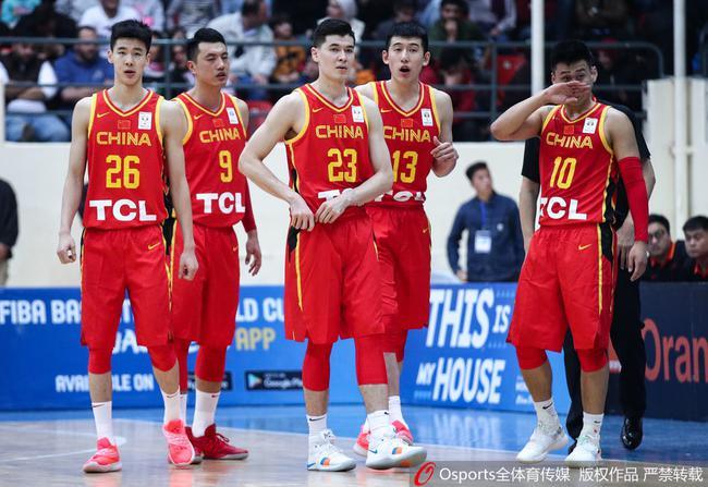 http://www.qwican.com/tiyujiankang/806148.html