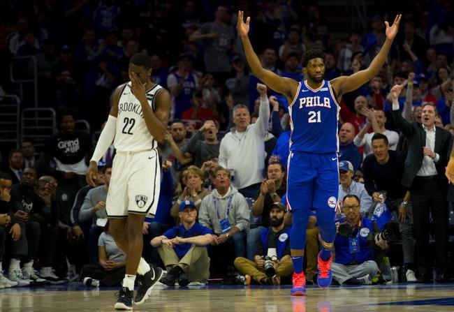 [浪]单节51分平NBA纪录!勇士在季后赛都没做到过