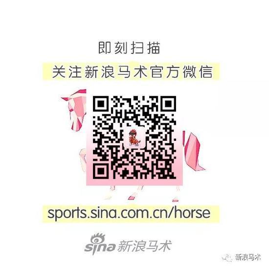 中国马协秘书长钟国伟下届国家主席 :备战东京奥运下个目标