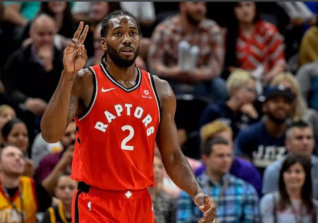美媒评5大或无缘一阵的超巨:湖人詹难力挽狂澜 NBA新闻 第4张