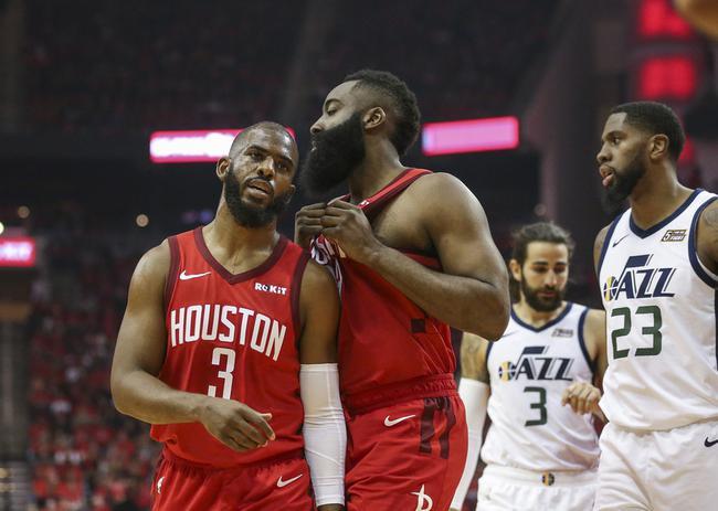 [浪]两场分差在30分以上!NBA历史第三次发生这情况
