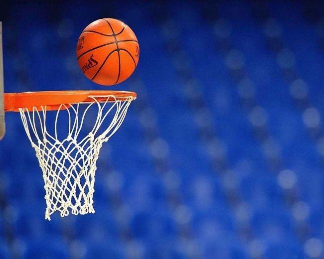 小炮NBA全玩法15中12