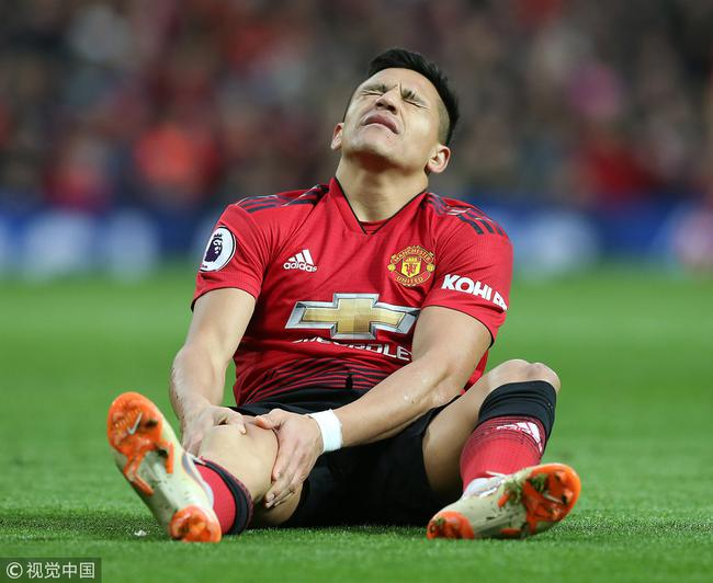 曼联一张图就是一个笑话 足球史上最贵的一脚触球_亚博