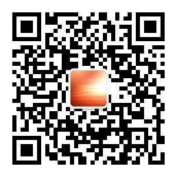 微 信扫码-足球临场重心红单