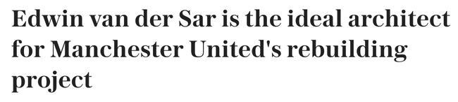 曼联买人也难解困局 最中意的救世主不愿意来_亚博