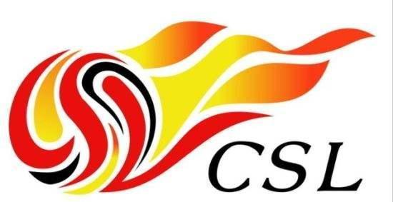 http://www.qwican.com/tiyujiankang/999975.html