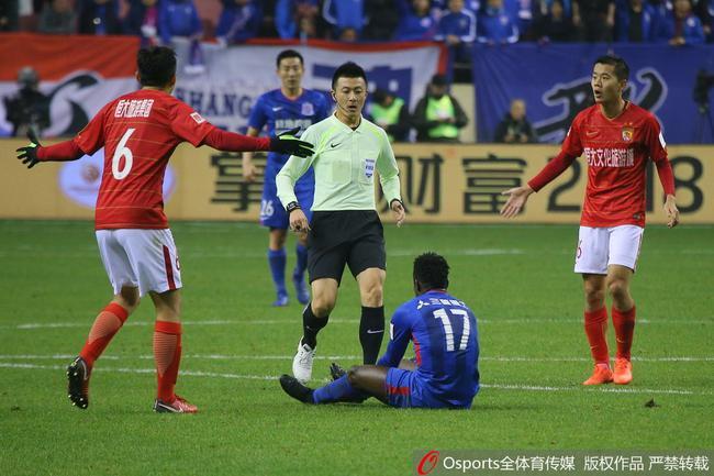 足协杯恒大vs富力比分广州日报讯nbsp;(全媒体记者nbs