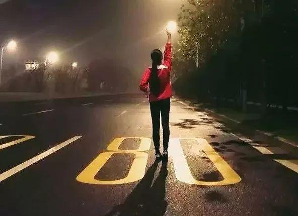 跑步电台:刚开始跑步的你,一定有过这样的体验。