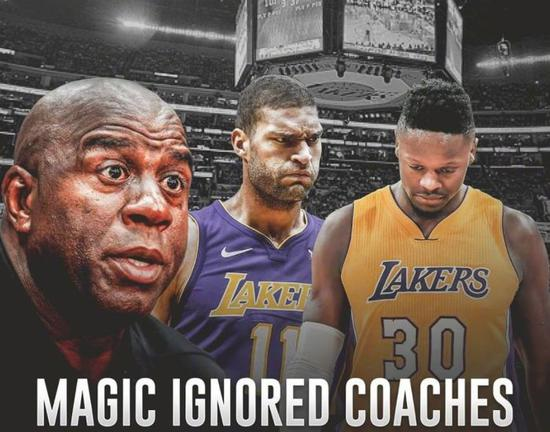 魔术师胆子真肥,想拿下准状元!莺歌手术完成 NBA新闻 第10张