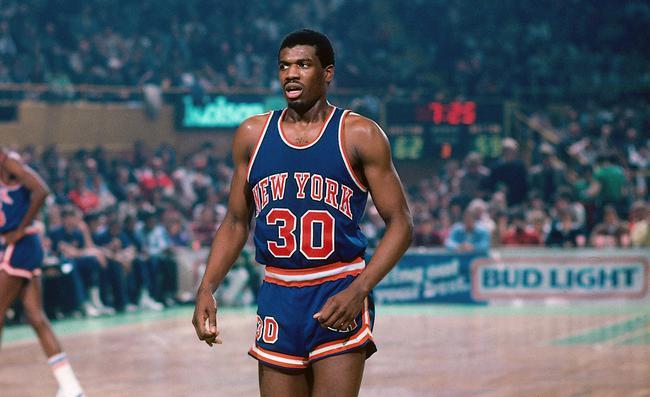 盘点NBA历史上10个伤病打不垮的励志大神