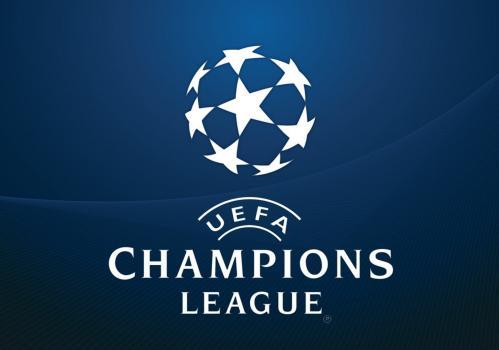 官方!欧冠新赛季开启时间确定:10月20日开战