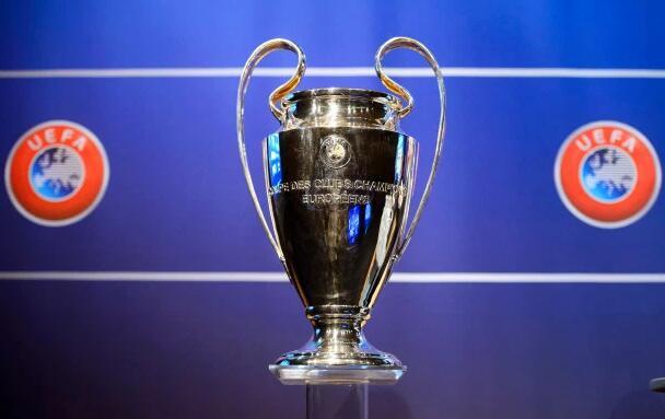 欧足联备案:欧冠由两回合变单场胜负 尽快踢完