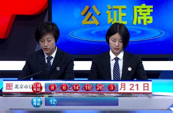 [公益彩票]薛山双色球第20010期:红球胆28 30 32