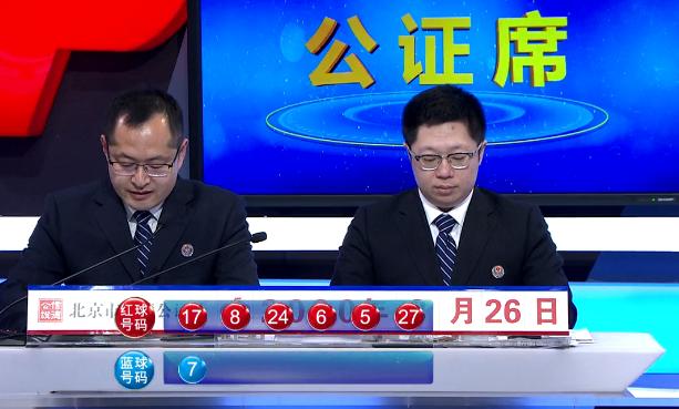 [公益彩票]刘一手双色球第20017期:定位龙头07