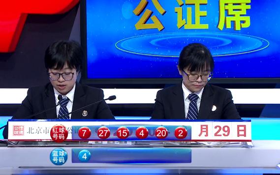 [公益彩票]雍王爷双色球第20018期:红球胆07 17