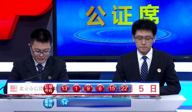 [公益彩票]姜山双色球第20021期:蓝球排除余数0路