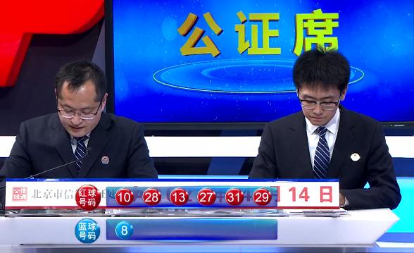 [公益彩票]雍王爷双色球第20025期:龙头01 凤尾20