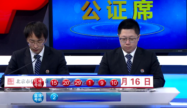 [公益彩票]舞昭双色球第20026期:红球龙头06 凤尾14