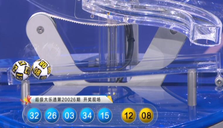 [公益彩票]易顶天大乐透第20027期:首尾号01 35