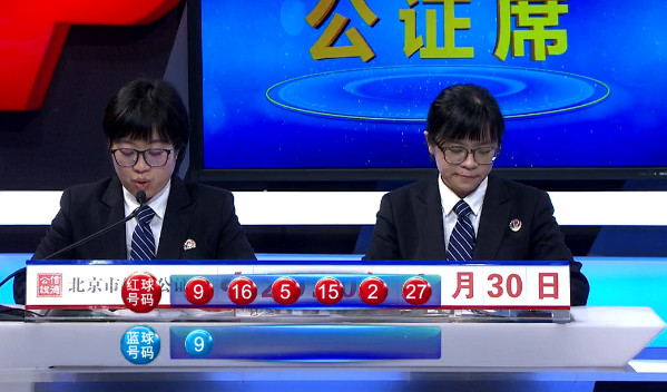[公益彩票]清风双色球第20032期:红球奇偶比3-3