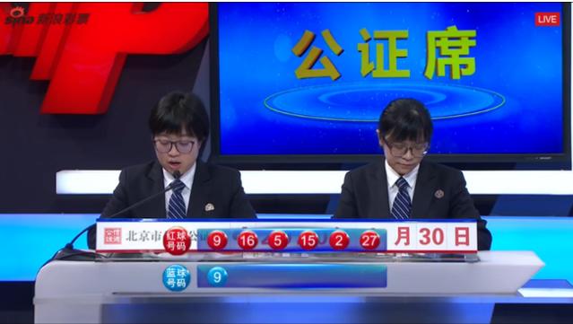 [公益彩票]李长生双色球第20032期:红球跨度关注22