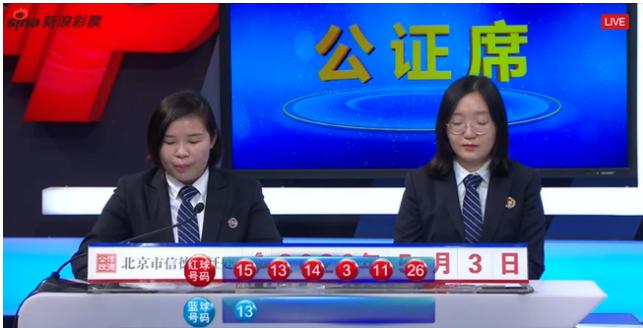 [公益彩票]李长生双色球第20033期:质合比看4-2