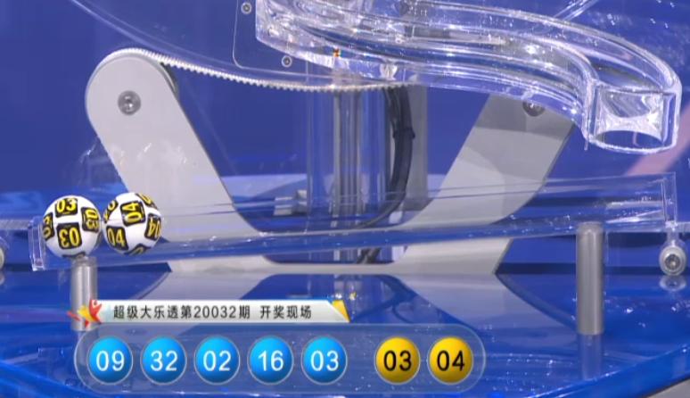 [公益彩票]易顶天大乐透第20033期:双胆15 24