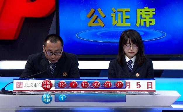 [公益彩票]舞昭双色球第20034期:红球三区比2-1-3