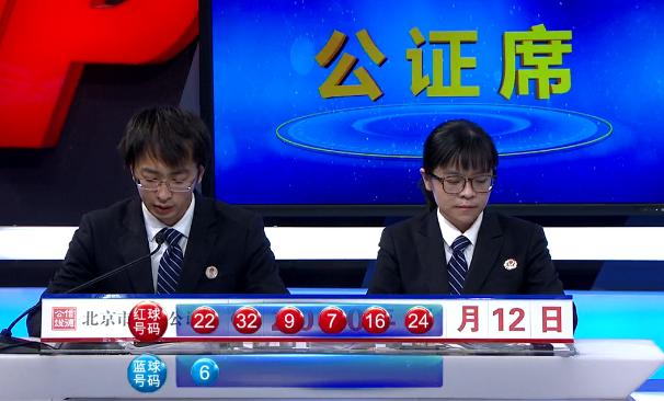 [公益彩票]清风双色球第20037期:单挑蓝球10