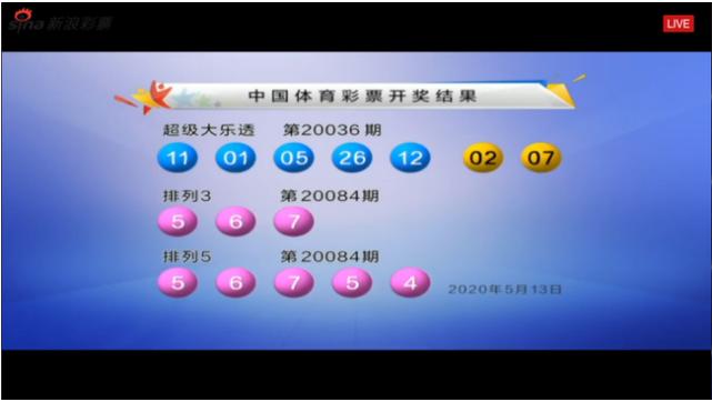 [公益彩票]李长生大乐透第20037期:前区第三区27