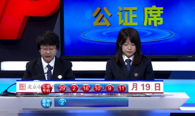 [公益彩票]陈亮双色球第20040期:红二区号码轮空